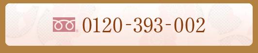 0120-393-002